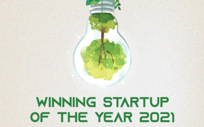 Steamax Has Been Selected As A Winning Startup for SocialAlpha's Clean Energy Challenge